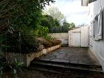 Biarritz Maison à vendre  Proximité commerces et transports