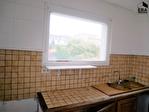 Hasparren - Vente Appartement T4 - Avec jardin