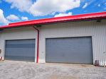 Hasparren - Proche - Vente Local commercial - 75 m²