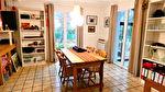 Anglet - Vente Maison 4 pièces -  Avec garage au calme