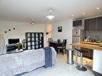 Anglet - Vente appartement - 2 pièces avec balcon