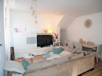 Biarritz - Vente Appartement T3 - Rénové - Terrasse - Calme
