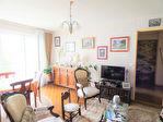 Biarritz - Vente appartement - 2 pièces cave et parking