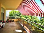 Anglet - Vente Appartement EN VIAGER 92m²- Au calme