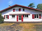 La Bastide Clairence - Vente Maison traditionnelle - beau potentiel