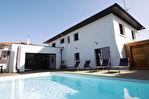 Vente Maison Anglet 7 pièce(s) 195m2 avec piscine