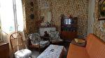 Biarritz - Lahouze - Vente maison de ville 147 m²  - A rénover