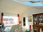 Anglet El Hogar- Appartement T4 dernier étage - Terrasse de 30m²