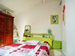 Anglet - Vente appartement T4 100 m² - Dernier étage au calme.