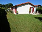 Cambo-Les-Bains - Maison de plain pied à vendre - au calme