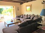 Guiche - Vente Maison - avec spa et piscine