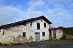 Itxassou - Vente Maison 200 m² - proche du centre