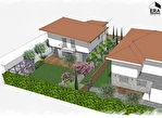 Anglet - Vente Maison EN VEFA - Place des 5 cantons