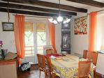 Maison Hasparren 13 pièce(s) 324 m2