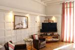 Biarritz - Quartier Impérial - Vente Appartement 136 m²