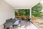 Anglet - vente Appartement T4 - avec  parking et terrasse
