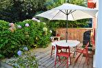Biarritz - Vente Maison 110 m²+ T2 35 m² Lac Marion