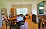Anglet - Vente T3 - Compromis idéal entre maison et appartement avec jardin