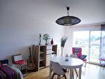 Anglet - Vente appartement T2 -  Résidence de standing Pkg privé