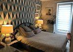 Anglet - Vente appartement T4 - Vue dégagée proche commodités