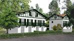 Maison neuve Biarritz