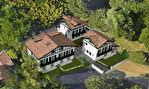 Maison individuelle Biarritz à vendre