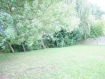 ANGLET - Vente Maison Plain pied - avec jardin Garage