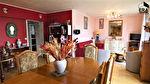 Biarritz - Aguilera limite Anglet - Vente vaste appartement de 3 pièces avec balcon
