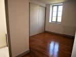 Larressore - Vente Appartement T4 - rénové