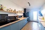 Anglet - Vente Appartement T4 proche toutes commodités