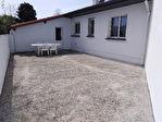 Anglet - Vente Maison - plain-pied 4 pièces