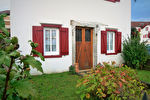 Cambo-Les-Bains - Maison à Vendre - terrasse et jardin