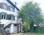 Hasparren - Vente Maison mitoyenne - Centre ville