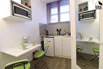 Biarritz -  Vente Studio rénové - hyper centre Place St Eugénie