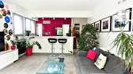 Anglet Limite Biarritz - Vente Appartement - 2 pièces avec terrasses et cave.
