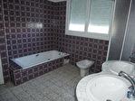 Briscous - Vente Maison 4 chambres + Appartement locatif - au calme
