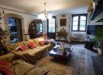Maison Bidache 7 pièce(s) 253 m2