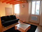 Hasparren - Vente Appartement  T2 - Plein Centre