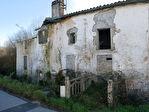 Briscous - Vente Maison - A rénover