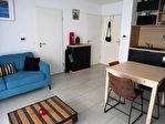 Ustaritz - Vente Appartement T2 - quartier Arrauntz