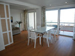 Appartement Anglet T1 bis de 38 m2 à la Chambre d'Amour