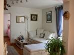 ANGLET CENTRE - Vente appartement T3/T4 - PARFAIT ETAT