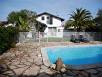 Anglet -Chassin  Aguiléra  Vente Maison