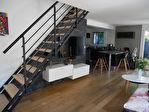 Briscous - Maison 96 m2 moderne et tendance à vendre - Proche commodités