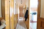 Biarritz - Vente Maison / Appartement - Vente à Terme sur 13 ans
