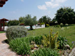 Hasparren - Vente Maison 168m2- 7 pièces- au calme avec piscine