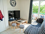 Bidart - Vente Appartement T2 - Terrasse et 2 places de parking privatives