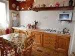 Briscous - Vente Maison - Au calme avec 3 chambres et  un grand terrain