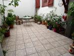 Appartement Hasparren 3 pièce(s) 66 m2