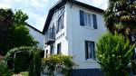 Anglet - Aux portes de Biarritz - Vente maison 8 pièces
